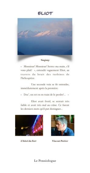 4ème de couverture pdf