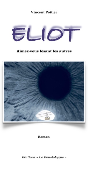 couverture eliot pdf